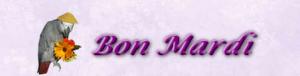 2013-09-23-bon-mardi-300x76