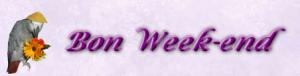 2013-09-23-bon-week-end-300x76